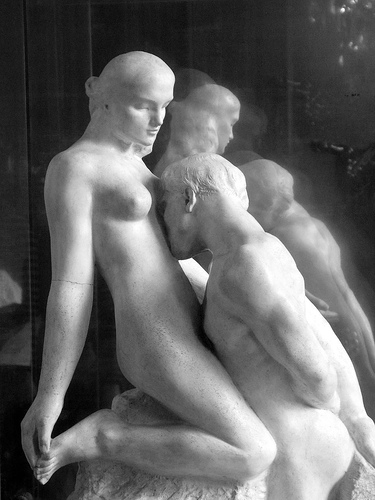 Auguste Rodin - Page 2 347148046_c4dcfdcd47