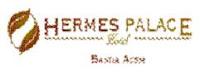 Hermes Palace Hotel Banda Aceh