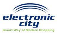 Electronic City