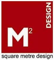 Square Metre Design
