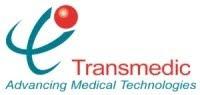 PT Transmedic