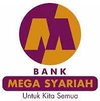 Jobs Lowongan Kerja Bank Mega Syariah