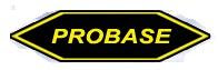 Probase Manufacturing