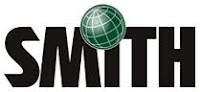 Smith International Inc