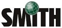 Smith International