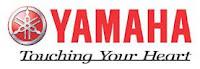 Yamaha Indonesia Motor Manufacturing