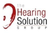 PT Hearing Solutions Indonesia