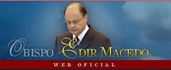 Blog del Obispo Edir Macedo