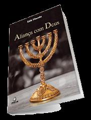 Lea el Libro Alianza con Dios del Obispo Edir Macedo