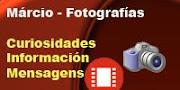 Márcio - Fotografías