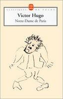 Notre-Dame de Paris - Victor Hugo Notre+dame+de+Paris