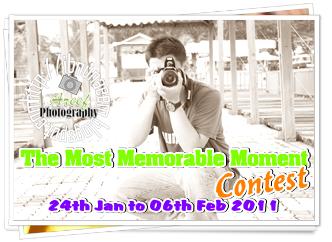 Contest 1..