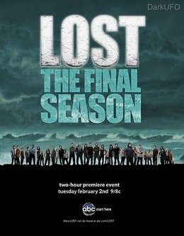 Lost 6ª Temporada Episódio 01 e 02 Legendado
