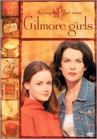Gilmore Girls – Todas as Temporada Legendado