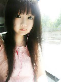 miwako sayumi cantik