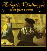 Challenge Sites I Love