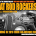 Rat Rod Rockers