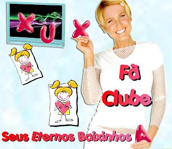 CMM DO FÃ CLUBE SEUS ETERNOS BAIXINHOS