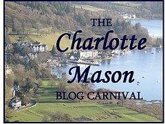 CM blog carnival image