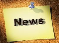 News Catálogos e News das Importadoras   Setembro