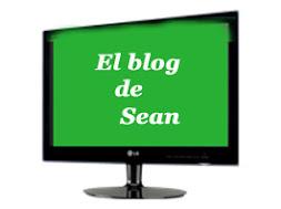 BLOG DE SEAN