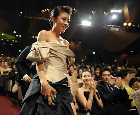 Pacar Gilang Yks There are things about Ha Ji Won that I believe why