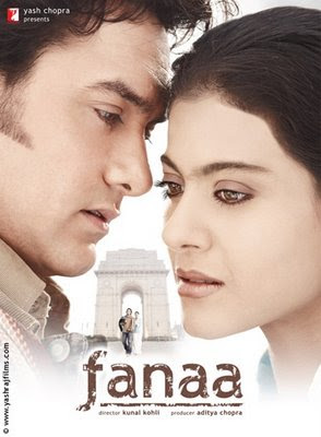 watch free movies hollywood amp bollywood online fanaa