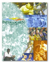 Interlochen Summer Arts Camp/Click on Image to Learn More
