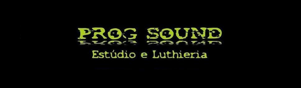 Prog Sound