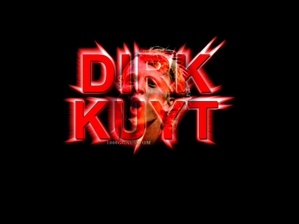 http://4.bp.blogspot.com/_2j5Y6SnqQOs/TJkFIOGedII/AAAAAAAAA6s/CPVsymW3Kqc/s1600/Dirk+Kuyt+Wallpaper-18.jpg