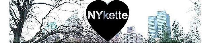 newyorkette