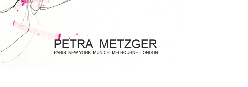 Petra Metzger
