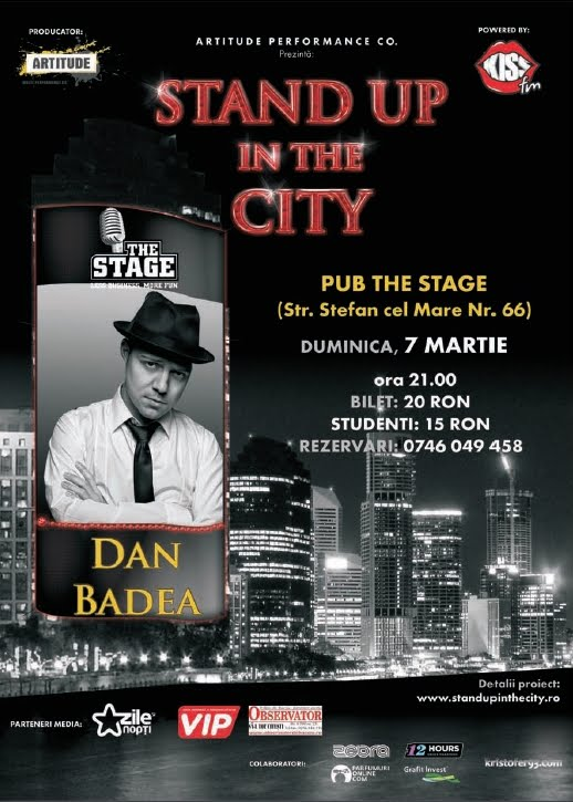 [Dan+Badea+in+Pub+The+Stage.jpg]