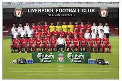 My favourite EPL club