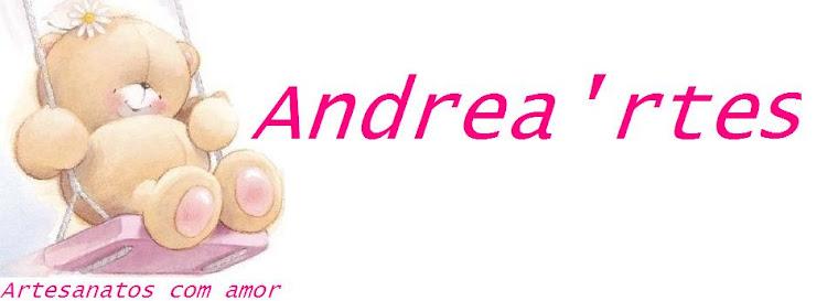 Andrea'rte em e.v.a