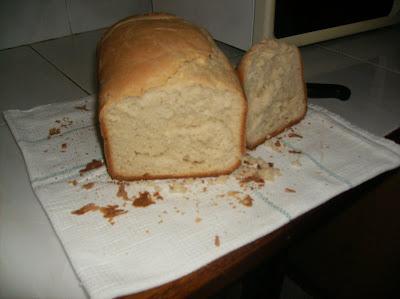 pão de forma na MFP P%C3%A3o+de+forma+xxl2