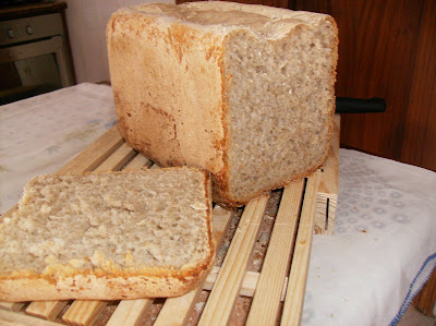 pão saloio na MFP P%C3%A3o+saloio