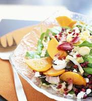 Diet Untuk Penderita Diabetes