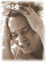 Gangguan Panik Dan Depresi
