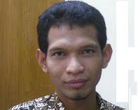 M. Nadjib Habiebie