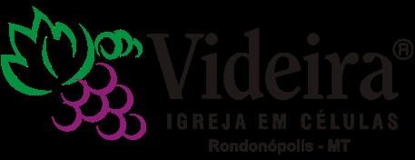 Videira Rondonópolis - MT - Mudamos para o site www.videiraroo.com.br