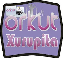 Orkut da Xurupita