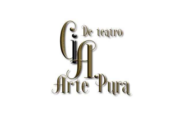Cia. de Teatro Arte Pura
