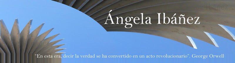 Angela Ibáñez
