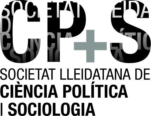 Societat Lleidatana de Ciència Política i Sociologia