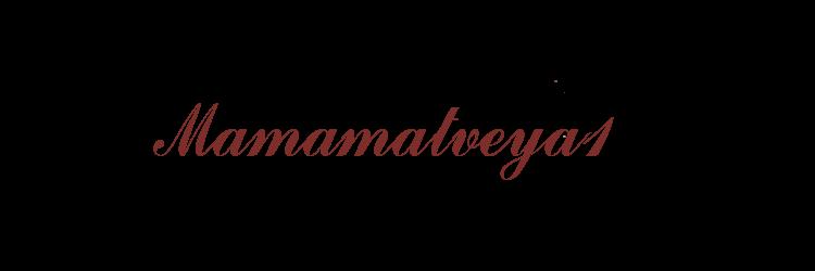mamamatveya1