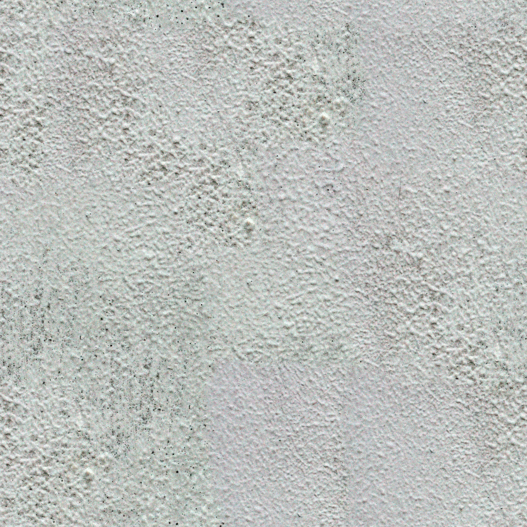 concrete wall1 pattern texture s