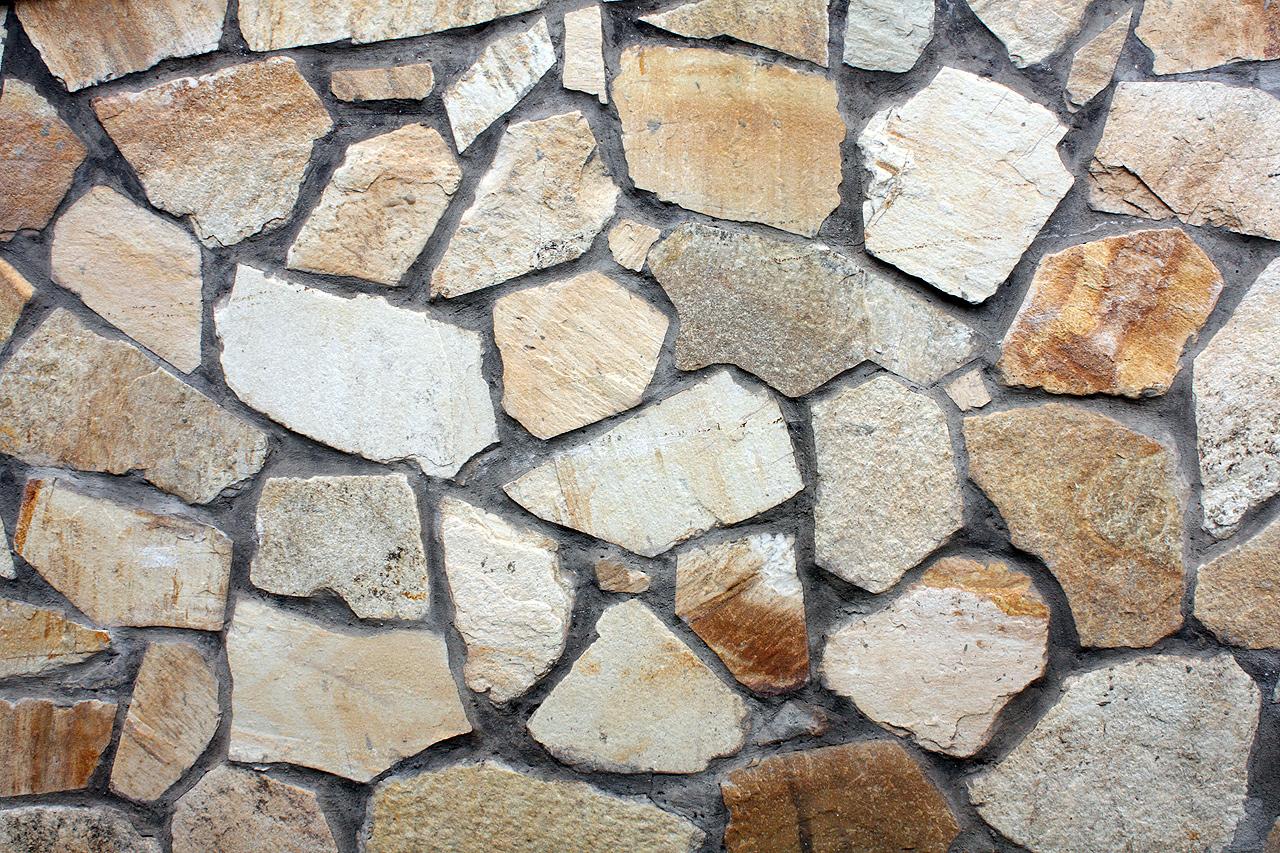 stone texture 2 texture s