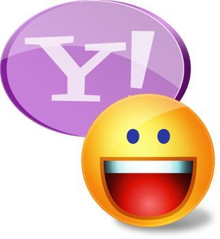 yahoo scan,detectinvisible,invisible-scanner,ydetector,invisible,statusdetect,