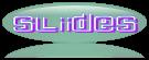 SLIDES ADONAI